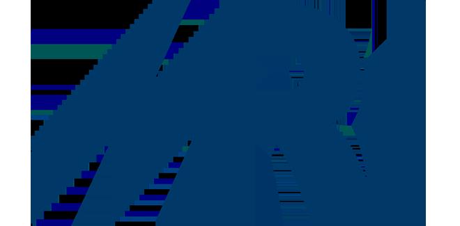 Klinikum rechts der Isar logo