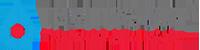 Logo Invitrocue