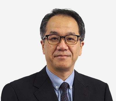 Prof. Masakazu Toi - Clinical Advisor